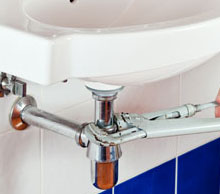 24/7 Plumber Services in Roseville, CA