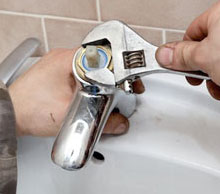Residential Plumber Services in Roseville, CA